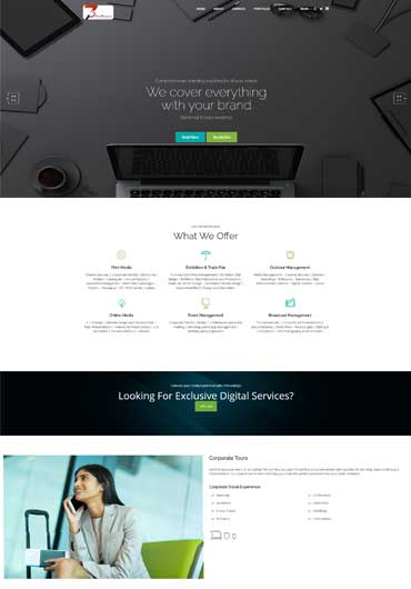 7p-branding-Solutions