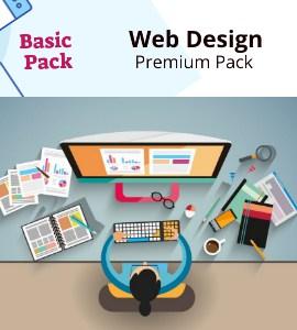 basic-premium-pack