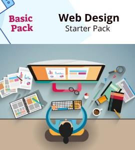 basic-starter-pack