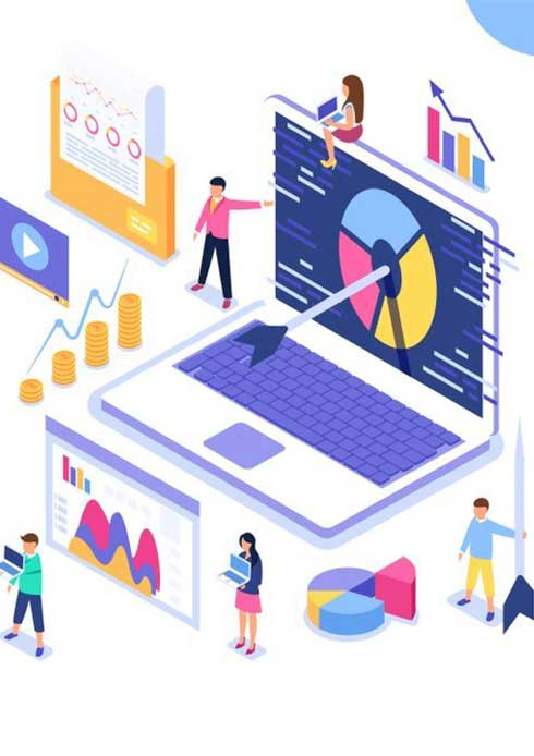 digital-marketing-feature