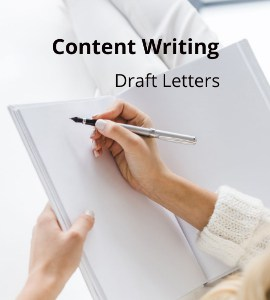 draft-letters