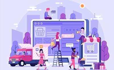 ecommerce-website-feature
