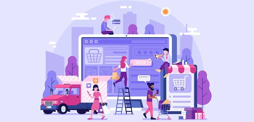 ecommerce-website-img1