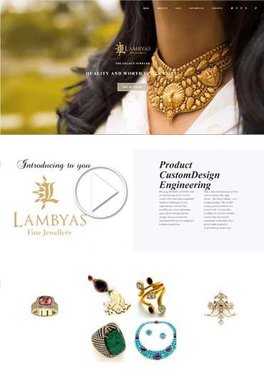 lambyas