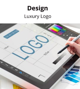 luxury-logo