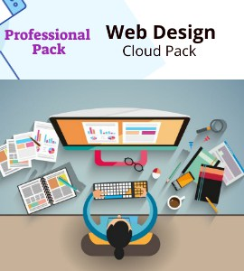 professional-cloud-pack