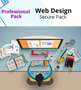 professional-secure-pack