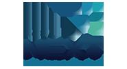 repunext-logo