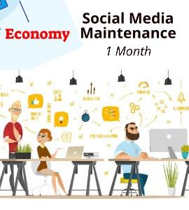 social-economy-1-month
