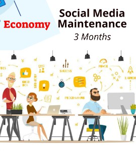 social-economy-3-months