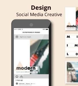 social-media-creative