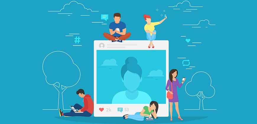 social-media-img1