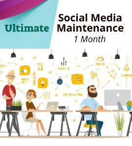 social-ultimate-1-month