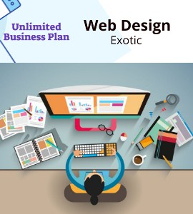 unlimited-business-exotic