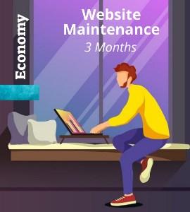 web-economy-3-months