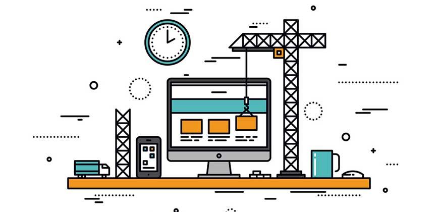 best-website-designing-content-writing-graphic-designing-company-india