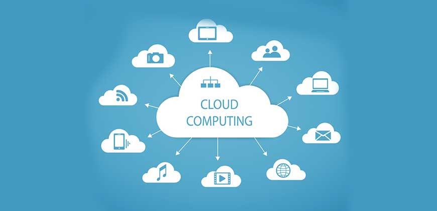 the-future-of-cloud-computing-1