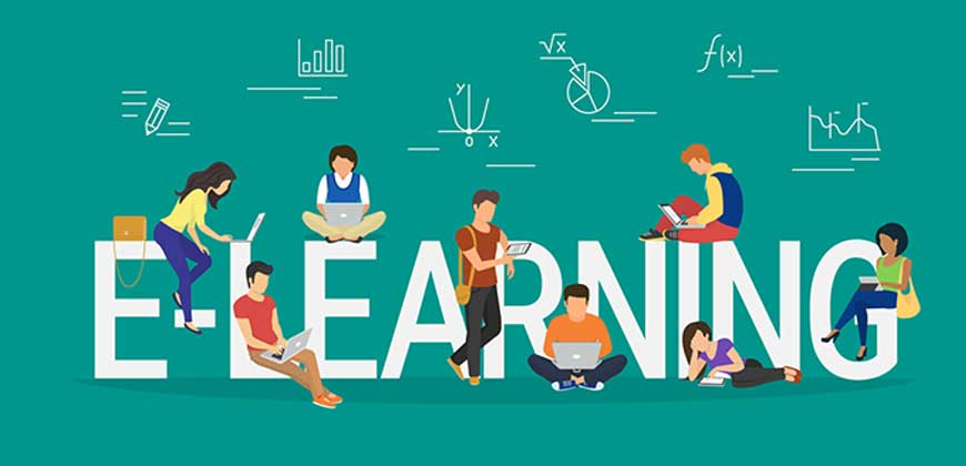 top-trends-in-e-learning-2