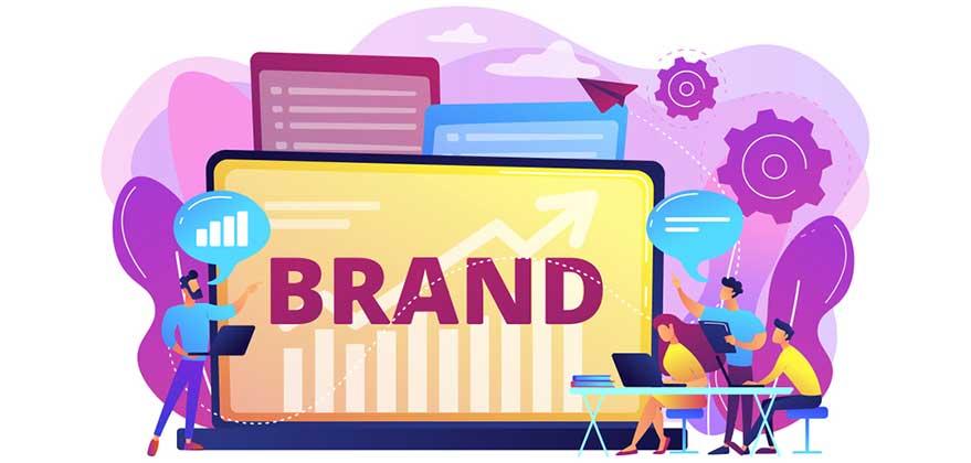branding-components