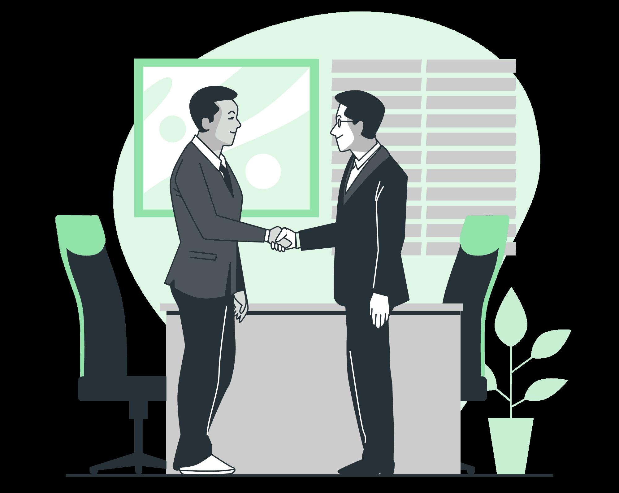 Business deal-bro (1)
