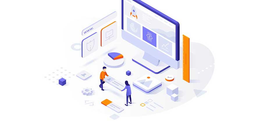webdesignservices1