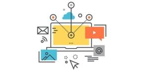 5-essential-digital-marketing-skills1